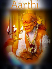 aarthi sai baba - Shirdi Sai Baba Wallpaper Pages Index - Mobile phone wallpapers