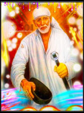 Shirdi Sai Baba Wallpaper Pages Index - Mobile phone wallpapers