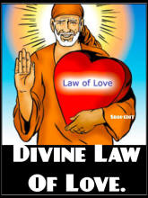divine-law-of-love-shirdi-sai