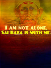 i-am-not-alone-sai-baba-is-with-me-sboi-wallpaper