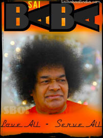 love-all-serve-all-sai-baba