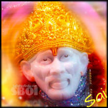 Shirdi Sai Baba Wallpaper Pages