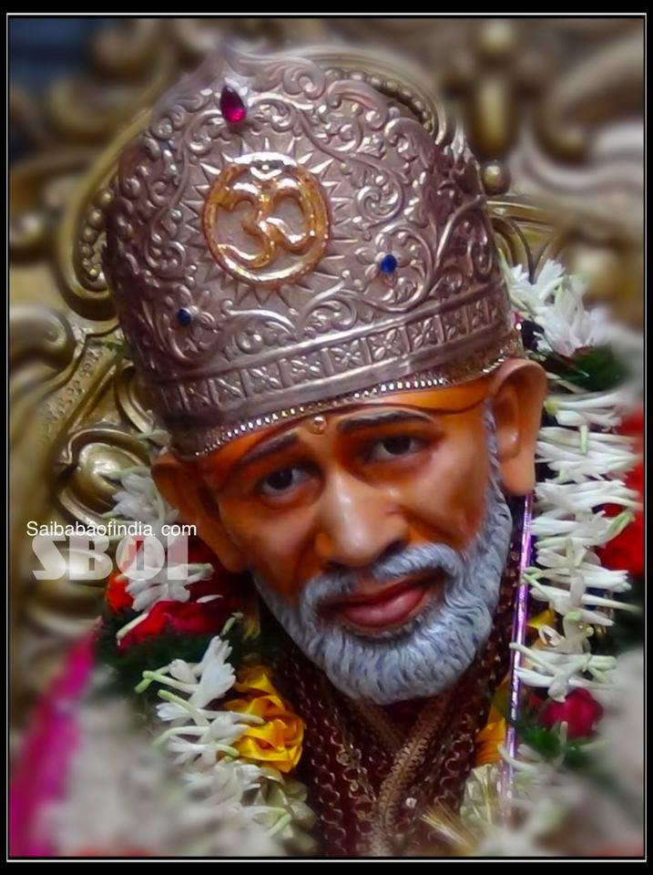 Shirdi India  City new picture : shirdi sai baba pranam shirdi sai baba ganesha chaturthi wallpapers