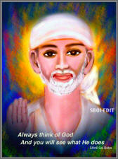 shirdi-sai-baba-painting
