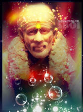 shirdi-wale-sai-baba-photo-tasveer-pics-images-saibaba-sboi