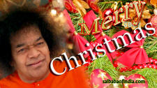 Christmas-Pictures-sathya-sai-baba-HD-Wallpaper