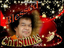 Sathya-Sai_baba-Christmas-Wallpaper-sboi-picture