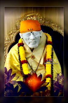 Sai Baba Of India Wallpapers Sai Zodiac Sign Wllpapers Latest