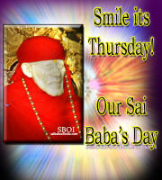 smile-its-sai-babas-day-thursday-saibabaofindia-sboi