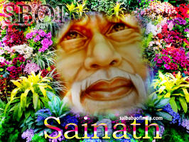 Beautiful-sainath-cellphone-wallpaper-desktop-shirdi-sai-baba
