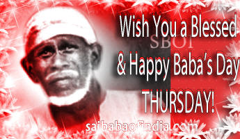 SHIRDI-BABAS-DAY-THURSDAY-HAPPY-DAY-THURSDAY