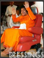blessings-sai-baba-sathyasai