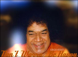 dont-worry-be-happy-sri-sathya-sai-baba