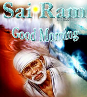 good-morning-sairam-2014