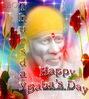 sai-babas-day-thursday-saibabaofindia-sboi