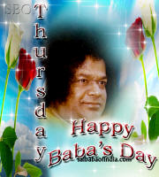 happy-sathya-sai-babas-day-thursday-saibabaofindia-sboi