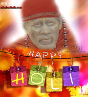 holi-wallpaper-sai-baba-wallpaper-sboi