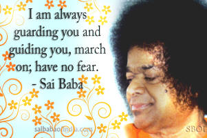 i-am-always-with-you-sai-baba-sathya-sai