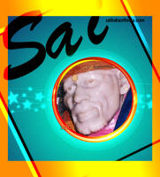 new-ipad-wallpaper-hd-sri-shirdi-sai-baba.