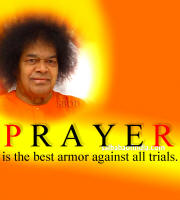 prayer-by-sboi-wallpaper-sathya-sai-baba