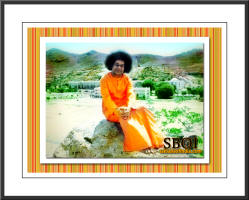 s-sathya-sai-baba-background-view-of-puttaparthi-hillock