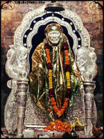 sai-baba-ipad-iphone-android-wallpaper-shirdi-sai