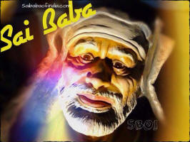 sai-baba-photo-guru