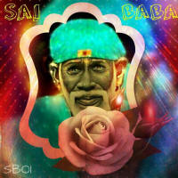 sai-baba-photos-facebook-iphone-wallpaper-cellphone-mobile