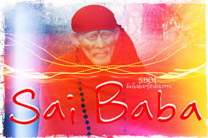 sai-baba-shirdi-image-photo