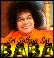 sai-baba-words-text-sri-sathya-sai-baba