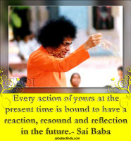 sai-blessing-action-reaction-resound-and-reflection
