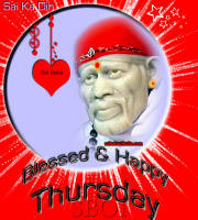 sai-ka-din-thursday-sai-baba-day