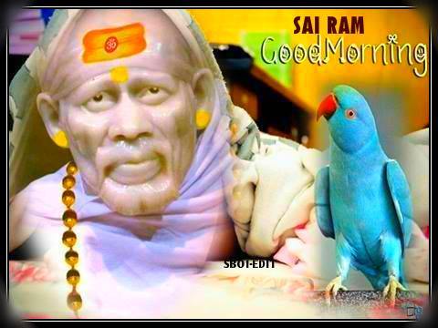Shirdi Sai Baba Maha S...