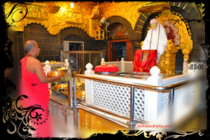 shirdi-aarthi-photo-samadhi-sai-baba-mandir