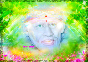 shirdi-ke-sai-baba-sai-baba-of-india-sboi-wallpaper