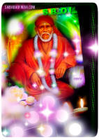 shirdi-mahima-sai-baba-mobile-wallpaper