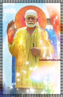 shirdi-sai-baba-blessing-photo