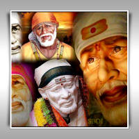 shirdi-sai-baba-collage