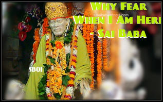 shirdi-sai-baba-facebook-photos