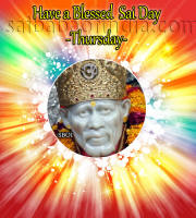 shirdi-sai-baba-have-a-blessed-thursday