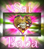 shirdi-sai-baba-heart-shape-wallpaper-sboi
