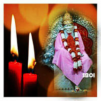 shirdi-sai-baba-jyoti-light-candles