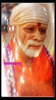 shirdi-sai-baba-mobile-wallpaper-2