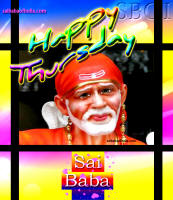 shirdi-sai-baba-photo-sboi-saibabaofindia-happy-thursday