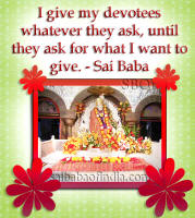 shirdi-sai-baba-quote-teachings-darbar-photo