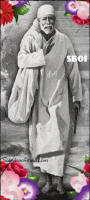 Sri Shirdi Sai Baba Answer