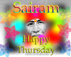 shirdi-sai-baba-wallpaper-beautiful-hd-high-resolution-happy-thursday