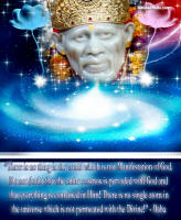 shirdi-sai-baba-wallpaper-ipad-iphone-galaxy-mobile-phone