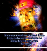 shirdi-sai-baba-wallpaper-light-love-happiness-hope-peace