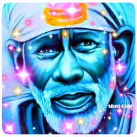 shirdi-sai-blue-like-krishna